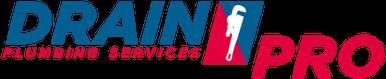 Drain Pro Logo
