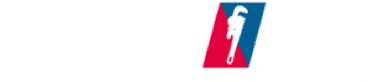 Drain Pro Plumbing Logo